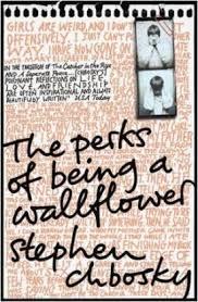 perksofbeingwallflower