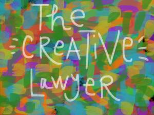creative lawyer