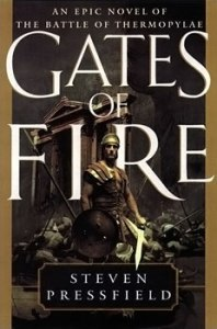 Gates_of_Fire_hardcover_image