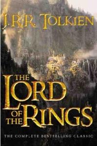 lord-rings-series-j-r--large-msg-128560586893