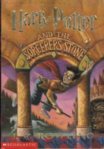sorceres stone