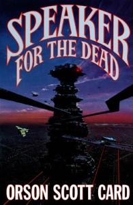 speaker_for_dead