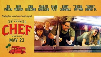 chefmovie_poster