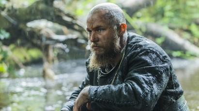Ragnar-Travis-Fimmel-e1427561839148