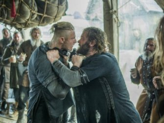 Vikings-The-Usurper-Season-3-Episode-5-01-532x400