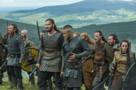 xragnar-on-the-hunt-vikings.jpg.pagespeed.ic.J0nJs_VDHjSmuIrPFqDO