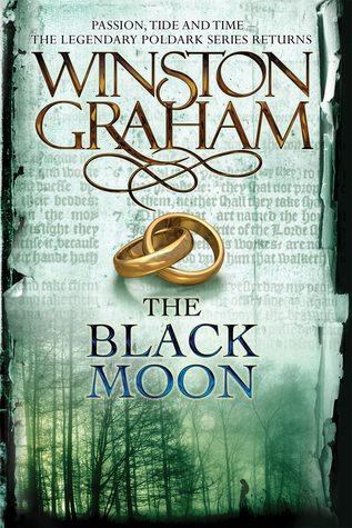 The-Black-Moon