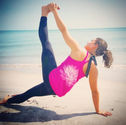 yogini 13
